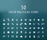 Set of 50 Universal ...