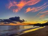Strand auf Lanzarote - 130998699