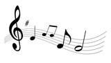 Musik - 93 - 131088041
