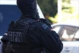 policier - 131188898