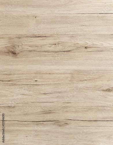 Texture legno naturale