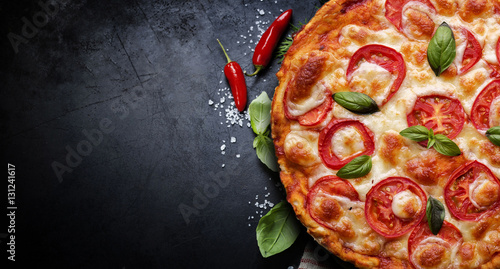 pizza 34 - 131241617