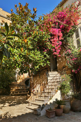 Ramatuelle - Saint-Tropez © photosainttropez