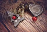 Christmas decoration - 131336021