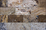 marble texture, decorative brick, wall tiles made of natural stone