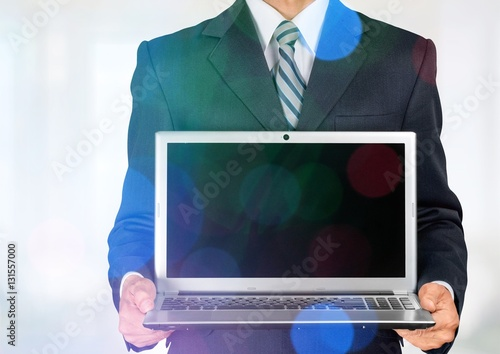 laptop hcm