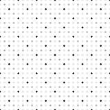 Fototapety Vector Background #Check Pattern,Monotone