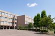敬和学園大学