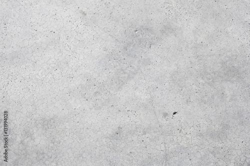 odkryty polerowanego betonu tekstury