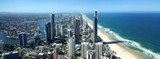 Gold Coast, Queensland, Australie - 132091027