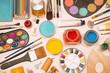 Painting equipment - 132265037