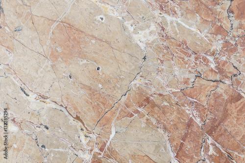 Fototapeta marble stone