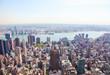 Manhattan, New York City, United States