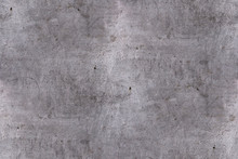seamless old grungy texture, grey concrete wall