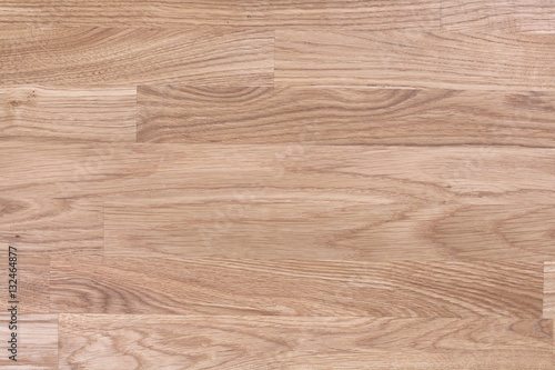 Tuinposter Hout nature wood background – stock image