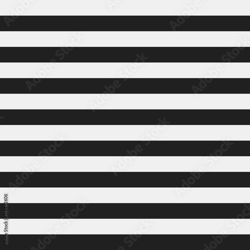 Simple geometric pattern template. Useful for web backgrounds, wrapping, textile and interior design. - 132482606