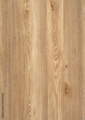full frame wooden background - 132538444