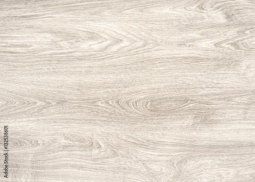 full frame wooden background - 132538601