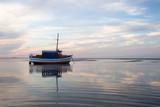 An der Nordsee/Wattenmeer - 132543249