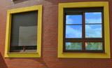 Okna i roleta antywlamaniowa - 132545600