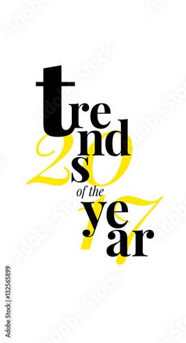 trendy-roku-2017-cytat-uklad-typograficzne-napis-tekst-bezplatny-serif-czcionek-playfair-display