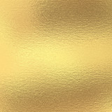 Fototapety Gold foil texture background