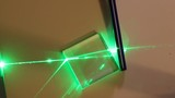 Physics. Geometrical Optics.