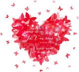Valentine's Day - 132799029