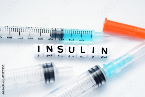 an examination of the disorder insulin dependent diabetes