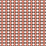 Abstract geometric background. Seamless texture