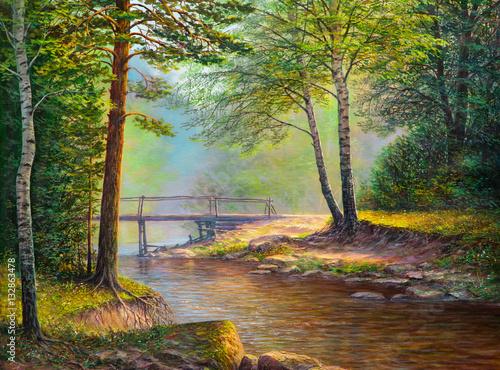 oil-painting-landscape