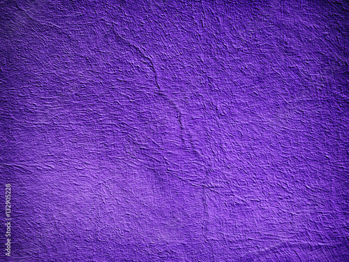 Purple abstract texture for background