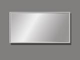 Company editable plate frame