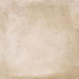 Square light beige concrete texture 01 - 132976426
