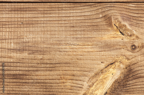 Tuinposter Hout Texture of old wood