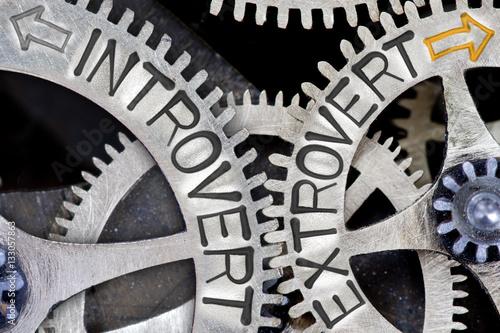 Poster Metal Wheel Concept