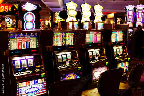 Foto Spatwand Las Vegas Las Vegas - Nevada