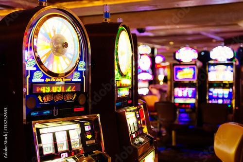 Papiers peints Las Vegas Las Vegas - Nevada