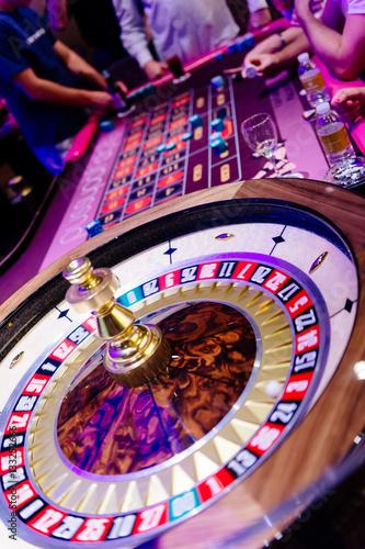 Aluminium Las Vegas Las Vegas - Nevada
