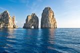 Capri - 133290616