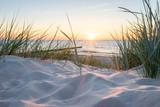 Sonnenuntergang an der Ostsee - 133308400