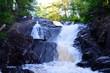 Fantum Falls