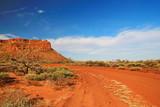 Kennedy Range, Australia