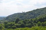 Kraków-Przegorzały/Cracow-Przegorzaly, Lesser Poland, Poland