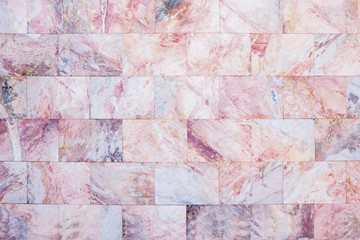 Natural marble texture and background.