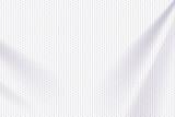 Fototapety white textile background
