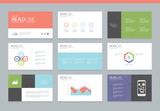 Page layout design t...
