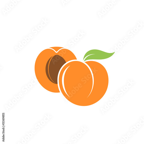 Apricot - 133614813