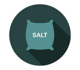 icon salt
