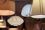 Modern ceiling lamps lighting equipment - 133757057